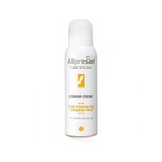 Крем-пена для ног Allpresan-3