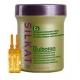 Активный лосьон для профилактики выпадения волос BES SILKAT BULBOTON C2