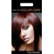 Промо-набор для защиты цвета Color Protect Take Home Kit