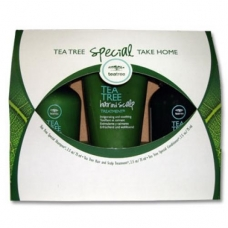Набор Green Tea Tree Take Home Kit