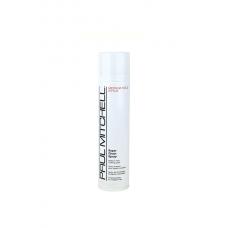 PAUL MITCHELL. Лак для волос нормальной фиксации / Super Clean Spray