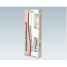 Карандаш для размягчения  кутикулы / Hornhaut-Reduktionsstift