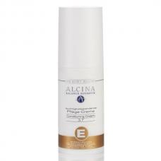 ALCINA. Крем-кондиционер для блеска волос
